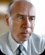 Artículos de Freddy Pacheco León (PhD).