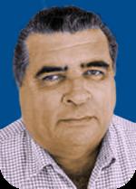 Columna de Jorge J. Cuadra V. Analista Pol�tico.
