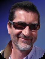 Columna de Mundo Laico: Juan Antonio Aguilera Mochón.
