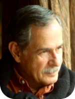 Columna de Sergio Erick Ard�n. Escritor y Analista
